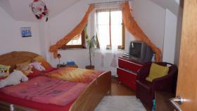 Foto 3 Haus zu verkaufen Krems Land