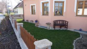 Foto 5 Haus zu verkaufen Krems Land