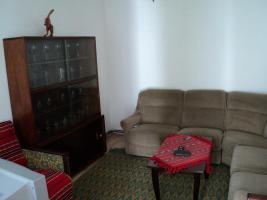 Foto 3 Haus zum verkaufen in Rosenau(Rasnov/Lk.Brasov/Rumänien)Wf:110qm und 650qm Garten