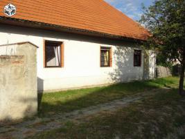 Foto 2 Haus zu verkaufen in Ungarn!