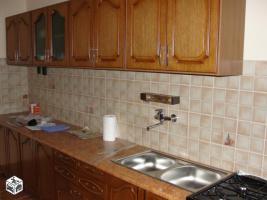 Foto 3 Haus zu verkaufen in Ungarn!