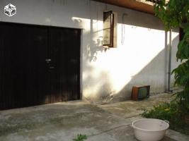 Foto 4 Haus zu verkaufen in Ungarn!