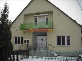Haus zu verkaufen in Ungarn