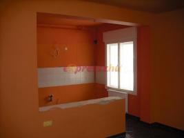Foto 2 Haus zu verkaufen in Ungarn