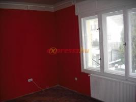 Foto 7 Haus zu verkaufen in Ungarn