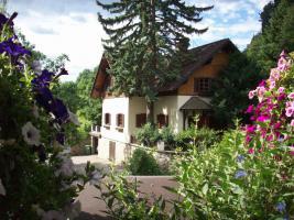 Haus zu vermieten - nähe Gloggnitz
