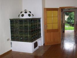 Foto 2 Haus zu vermieten - nähe Gloggnitz