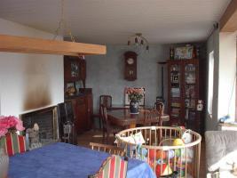 Foto 2 Haus mit wunderschönen Ausblick sehr ruhige Lage