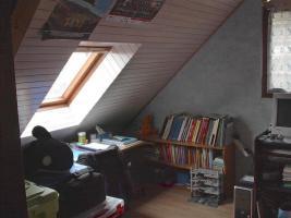 Foto 3 Haus mit wunderschönen Ausblick sehr ruhige Lage