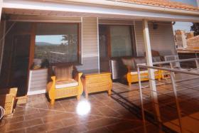 Foto 2 Haus zuverkaufen in BULGARIEN am Meer