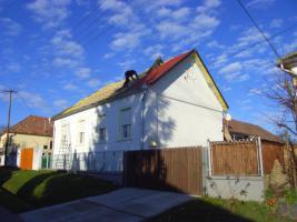 Haus zuverkaufen in Ungarn
