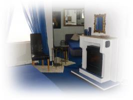 haus13 kempten in kempten allg u deutschland stundenzimmer vermietung. Black Bedroom Furniture Sets. Home Design Ideas
