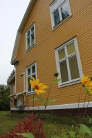 Haus- Ferienhaus im Herzen Smålands - Schweden zu verkaufen