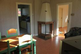 Foto 2 Haus- Ferienhaus im Herzen Smålands - Schweden zu verkaufen