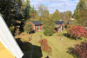 Foto 4 Haus- Ferienhaus im Herzen Smålands - Schweden zu verkaufen