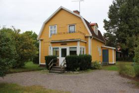 Foto 5 Haus- Ferienhaus im Herzen Smålands - Schweden zu verkaufen