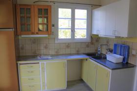 Foto 6 Haus- Ferienhaus im Herzen Smålands - Schweden zu verkaufen