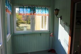 Foto 8 Haus- Ferienhaus im Herzen Smålands - Schweden zu verkaufen