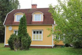 Foto 9 Haus- Ferienhaus im Herzen Smålands - Schweden zu verkaufen