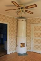 Foto 3 Haus- Ferienhaus im Herzen Smålands - Schweden zu verkaufen