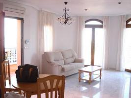 Foto 2 Haus - Villa in Spanien