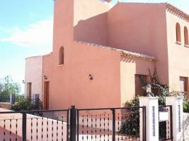 Foto 3 Haus - Villa in Spanien