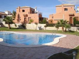 Foto 5 Haus - Villa in Spanien