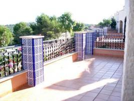 Foto 6 Haus - Villa in Spanien