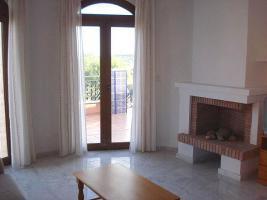 Foto 7 Haus - Villa in Spanien