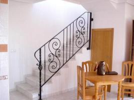 Foto 9 Haus - Villa in Spanien