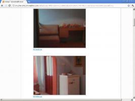 Hause in Ungarn