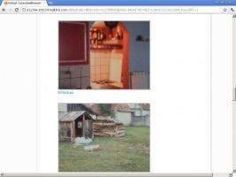 Foto 5 Hause in Ungarn