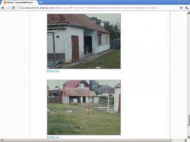 Foto 8 Hause in Ungarn