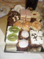 Foto 2 Hausgemachte Kuchen