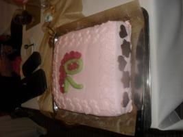 Foto 3 Hausgemachte Kuchen