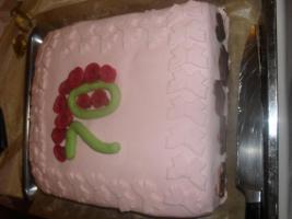 Foto 4 Hausgemachte Kuchen