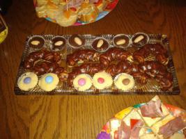 Foto 5 Hausgemachte Kuchen