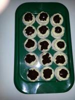Foto 3 Hausgemachte Torten und Kuchen!