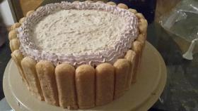 Foto 4 Hausgemachte Torten und Kuchen!