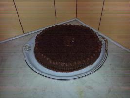 Foto 6 Hausgemachte Torten und Kuchen!