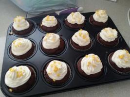Foto 7 Hausgemachte Torten und Kuchen!