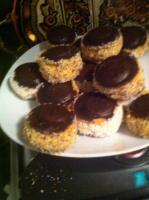 Foto 9 Hausgemachte Torten und Kuchen!