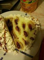 Foto 10 Hausgemachte Torten und Kuchen!