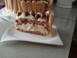 Foto 11 Hausgemachte Torten und Kuchen!