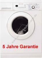 Hausgeräte Wuppertal Bauknecht  Bauknecht WAP 6460           5 Jahre Garantie