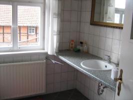 Foto 3 Haushälfte auf Resthof ca. 90 qm