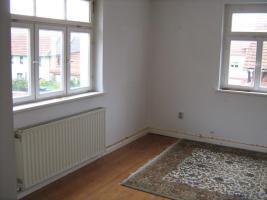 Foto 4 Haushälfte auf Resthof ca. 90 qm