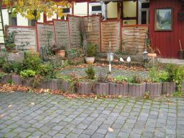 Foto 6 Haushälfte auf Resthof ca. 90 qm