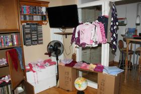 Foto 2 Haushalsauflösung