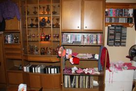 Foto 3 Haushalsauflösung